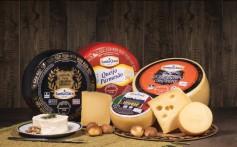 Santa Clara apresenta novos produtos no Festiqueijo