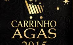 Queijos Santa Clara conquistam Carrinho AGAS