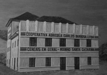 Lançamento Queijo Minas Frescal SanBIOS