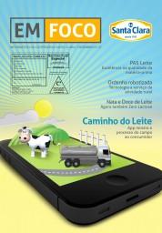 Edição 27 | Santa Clara