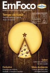 Edição 24 | Santa Clara