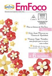 Edição 07 | Santa Clara