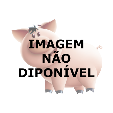 Toucinho Lombar