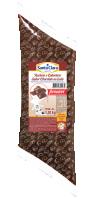 Recheio e cobertura sabor Chocolate ao Leite Cooperativa Santa Clara