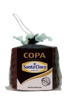 Copa Mini Cooperativa Santa Clara