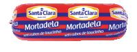 Mortadela (sem Toucinho) Cooperativa Santa Clara