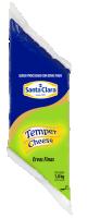 Temper Cheese Ervas Finas Cooperativa Santa Clara