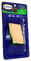 Queijo Montanhês (skin pack) Cooperativa Santa Clara
