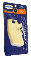 Queijo Tipo Gruyère (skin pack) Cooperativa Santa Clara