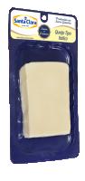 Queijo Itálico (skin pack) Cooperativa Santa Clara