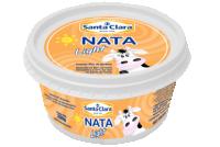 Nata Light (200g) Cooperativa Santa Clara