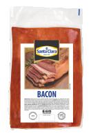 Bacon Manta Cooperativa Santa Clara