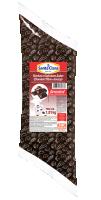 Recheio e Cobertura Sabor Chocolate Meio Amargo Cooperativa Santa Clara