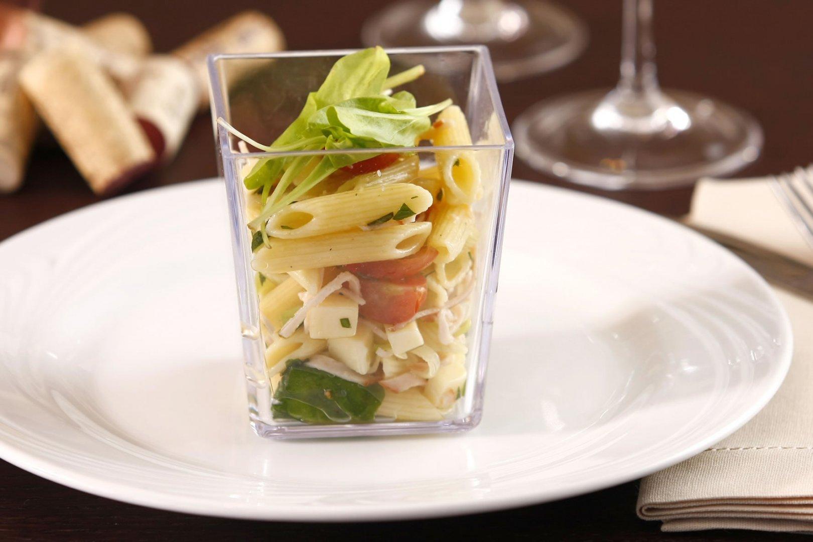 Salada Zen